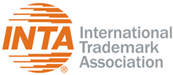 International Trademark Association
